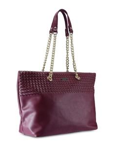 0504c6d1f1 Buy Shopper Bags For Women Online | ZALORA Malaysia & Brunei