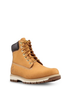 ecf807209 13% OFF Timberland Radford 6-Inch Waterproof Boots S  299.00 NOW S  259.90  Sizes 7 8 9 10 11