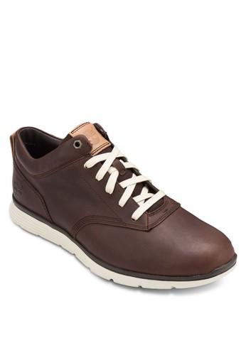 Timberland Men's Killington esprit 衣服中筒鞋, 鞋, 鞋