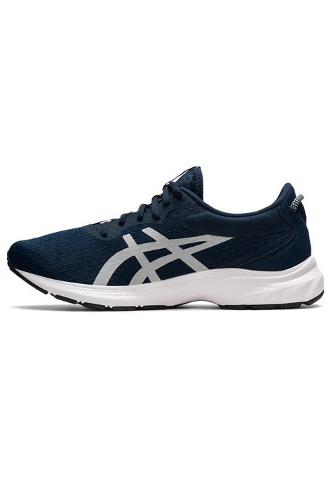 Asics ASICS GEL-KUMO LYTE 2 跑步鞋 1011B043-406
