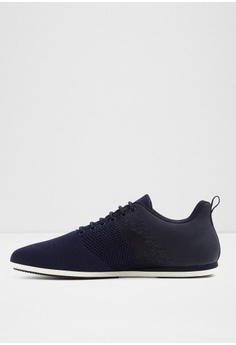 9bdc44de4821f2 30% OFF ALDO Dragasani Sneakers Php 3,995.00 NOW Php 2,800.00 Sizes 8 9 10  11