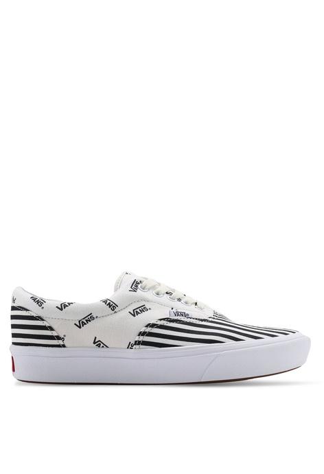 74c59d931c6af Buy VANS Shoes For Men Online on ZALORA Singapore