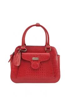 16d6cdaaf9 Joana Leather Handbag FBFCFAC3CC2A5DGS 1 The Tannery Manila ...