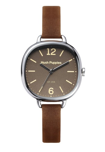 Hush Puppies Watches brown Casual Women's Watches HP 3849L.2508 8679CAC7106506GS_1