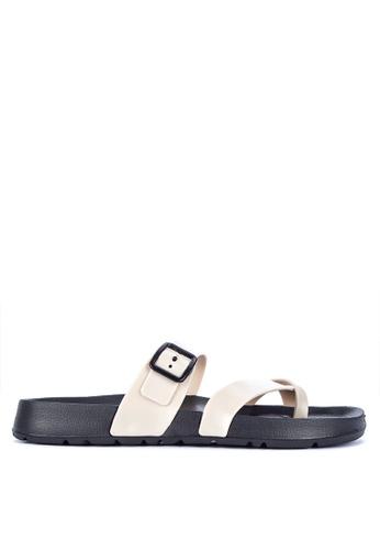 H2Ocean beige Ahab Sandals 52DAASHDC0AD2CGS_1