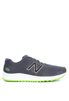 low priced 66caf 87f3a New Balance Available at ZALORA Philippines