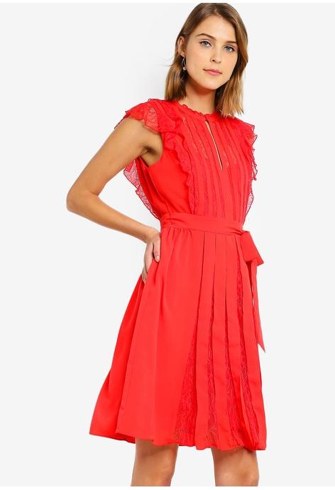 6679fa6b5237 Buy French Connection Women Dresses Online   ZALORA Malaysia