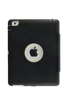 Shockproof Heavy Duty Armor Case for Apple iPad Air 2