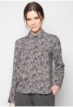 Amber Buttondown Shirt