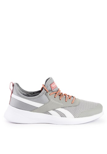reebok shoes zalora indonesia promotional pens