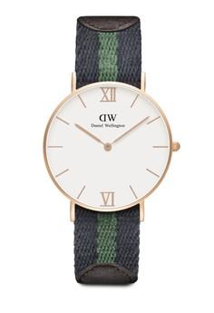 Grace Warwick 手錶