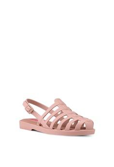 1ad4b213465 Women Sandals - Shop Women's Sandals Online | ZALORA Singapore
