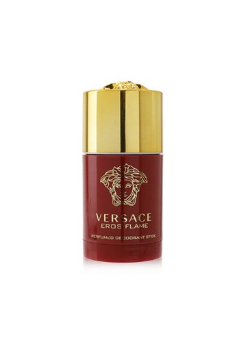Versace VERSACE - Eros Flame Perfumed Deodorant Stick 75ml/2.5oz C1BF2BE754D183GS_1