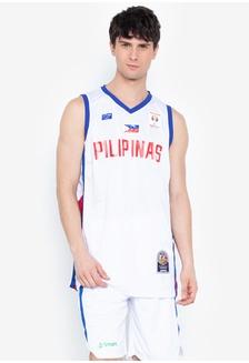 30186e755 Shop ACCEL PBA Star Jersey Generic Online on ZALORA Philippines