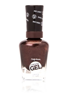 Miracle Gel In Spice Age