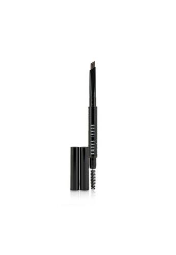 Bobbi Brown BOBBI BROWN - Perfectly Defined Long Wear Brow Pencil - #05 Espresso 0.33g/0.01oz 2FCC8BE0157FC7GS_1