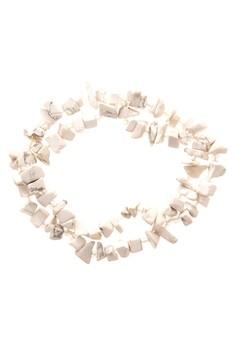 Marble Bracelet 446LXP