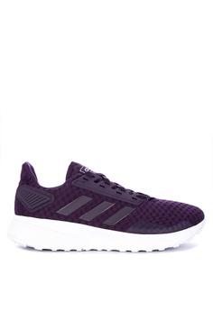24384ddbeec8a8 Shop adidas Footwear for Women Online on ZALORA Philippines