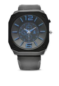 Analog Watch U JC F 1470