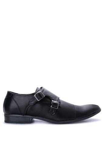 Preview black Formal Shoes PR211SH0J090PH_1