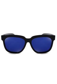 Jaden Sunglasses 1506-Y