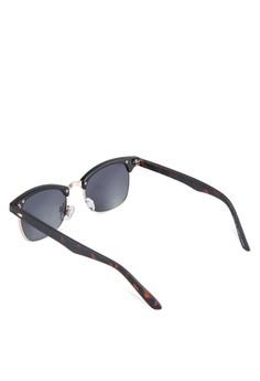 Topman Sunglasses  topman sunglasses for men online zalora singapore