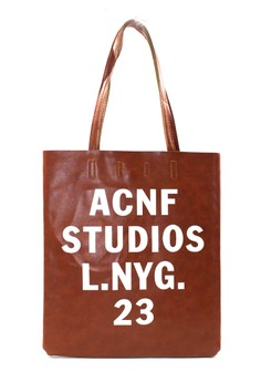 ACNF Tote Bag