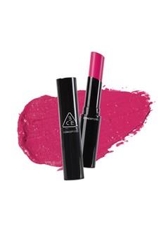 3CE Creamy Lip Color - Zoom In