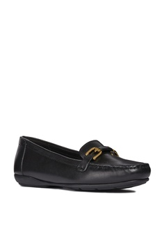 b8e9414bff7 40% OFF Geox Annytah Moc Moccasins HK$ 1,799.00 NOW HK$ 1,080.00 Sizes 35  38 39