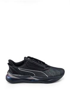 design intemporel 430d6 28e3b Buy Puma Shoes Online | ZALORA Malaysia