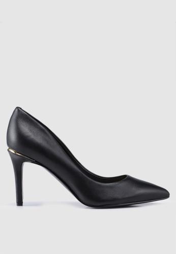 43da9705832 Barett Pointed Dress Pump Heels