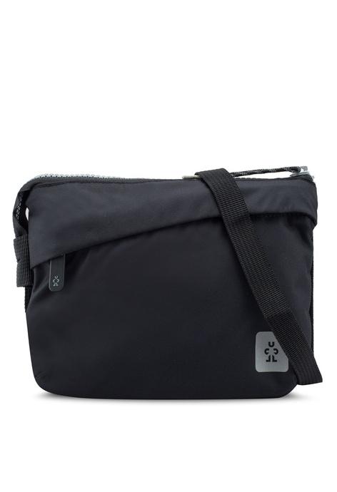 e0ed48804f8d Travel Bags For Men Online   ZALORA Malaysia