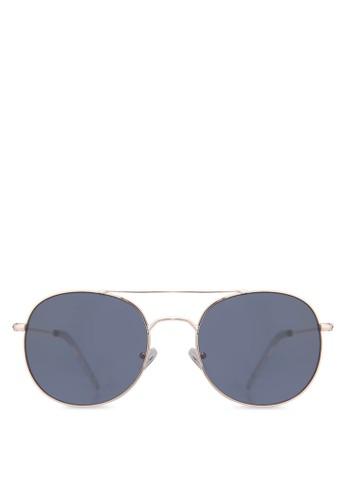 飛行員太陽眼鏡, 飾品配件, 飾mango服飾價格品配件