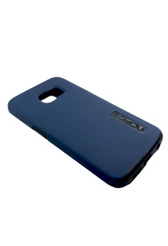 HardShell Case for Samsung Galaxy S6 Edge