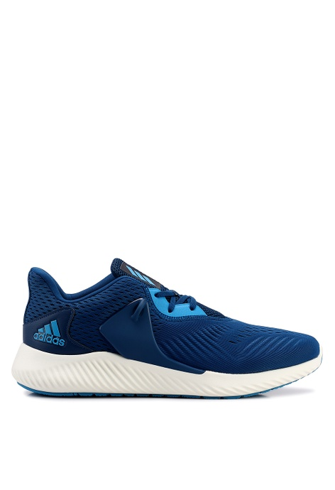 big sale 9f609 39090 Adidas For Men Online   ZALORA Malaysia