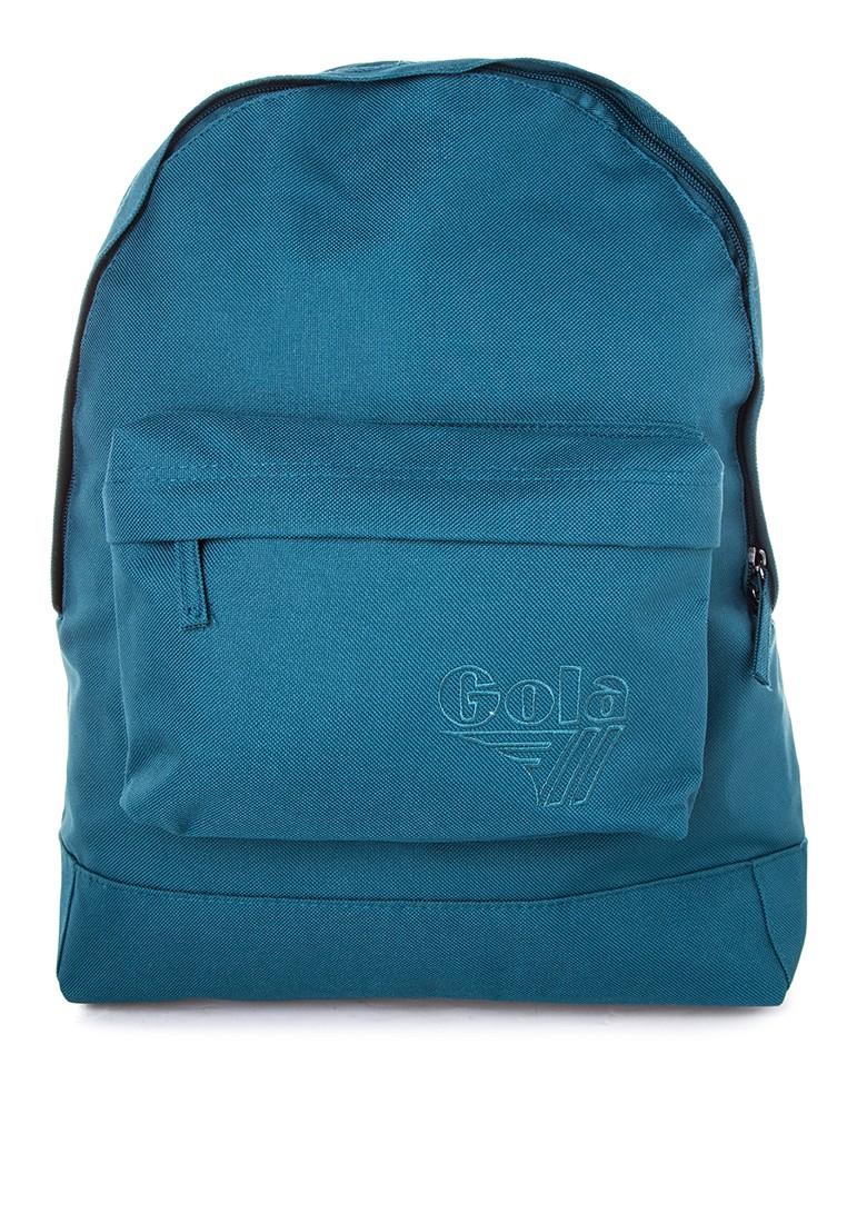 Walker Backpack