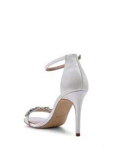 31ed135f7d5c Buy Aldo Shoes For Women Online