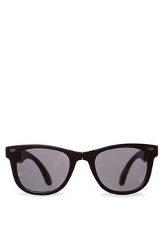 Anna Sunglasses (3 Piece Set)