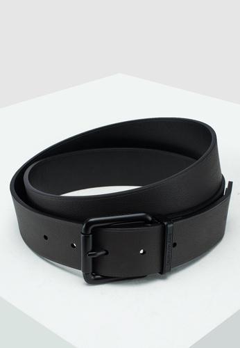 fba29d5dc Buy Calvin Klein Roller Reversible 35 MM Belt - Calvin Klein Accessories  Online