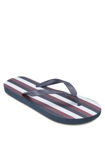 Cotton On Bondi Flip Flops