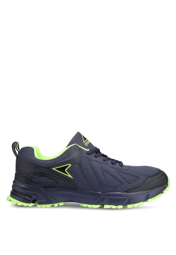 Power multi Outdoor Shoes 610AFSH7656326GS_1