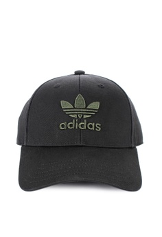 bd36bef86f3 10% OFF adidas adidas originals baseball class cap RM 80.00 NOW RM 71.90  Sizes One Size