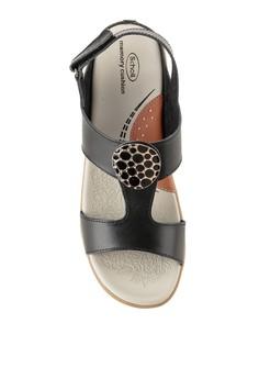 Jual ® Wanita Scholl Indonesia Sepatu OriginalZalora nZwPkXO80N