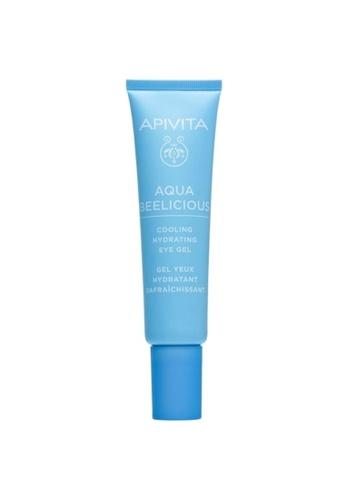 APIVITA Apivita Cooling Hydrating Eye Gel 15ml 7D6F2BE2DE6AA2GS_1