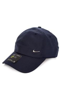 ff01cf953c1d Shop Men s Sports Caps