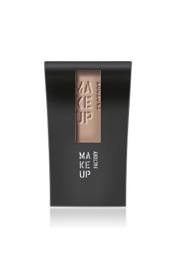 buy popular 86b00 d7e09 Compact Powder in Napoli Sand #3