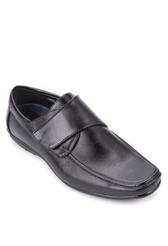 Asher Formal Shoes