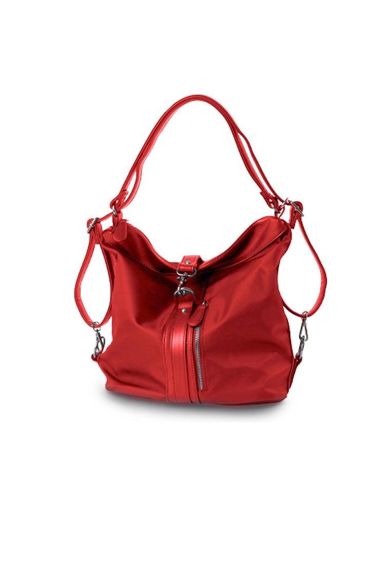 Simple Leisure 2-Way Bag