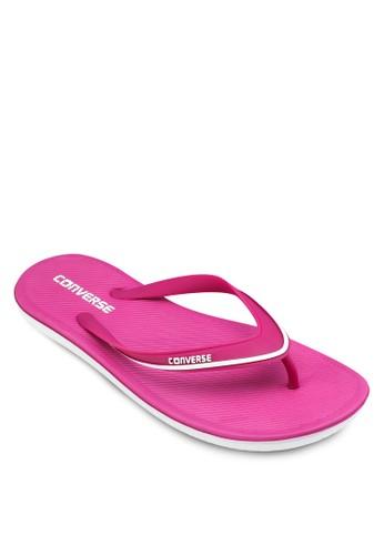 Sandstar Comfort 拖鞋, 女鞋, 拖esprit台灣鞋