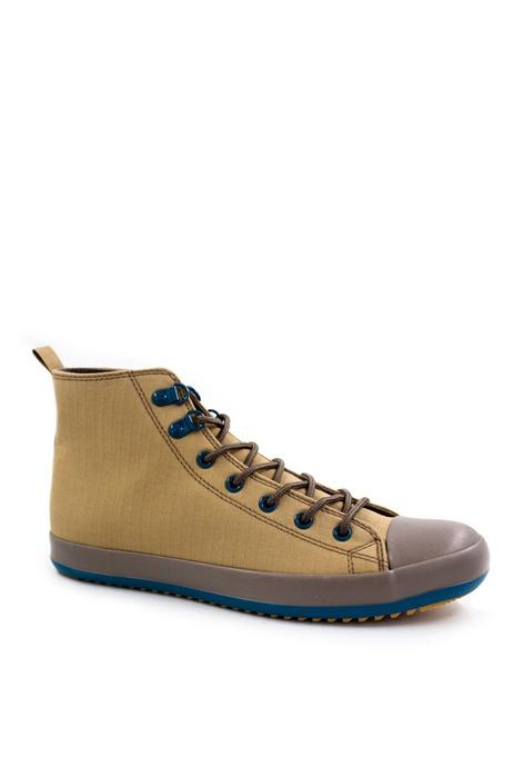 6030c97e68ac3 Buy SNEAKERS Shoes Online   ZALORA Malaysia